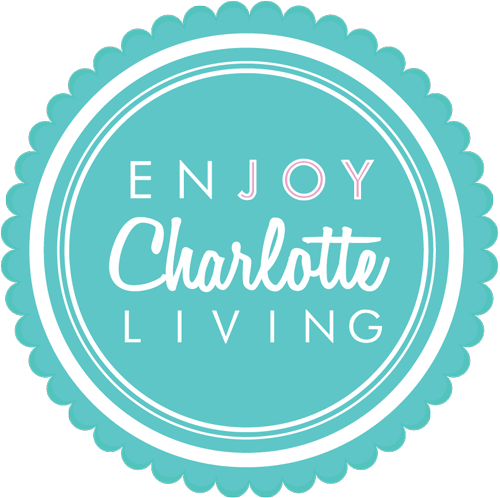 Enjoy Charlotte Living